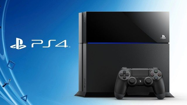 ps4 won't connect to wifi not connecting fix