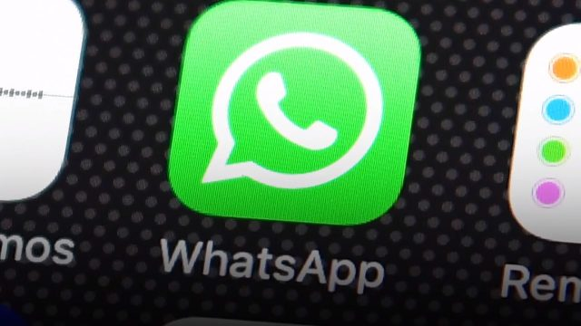 Is WhatsApp Plus Safe