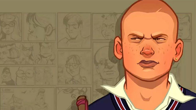 Bully 2 rumor details cancelled build of the game