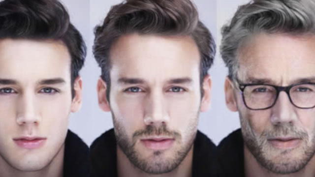 FaceApp can take photos for commercial use