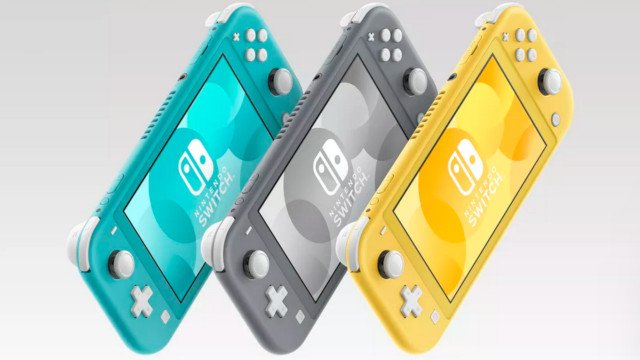 switch lite save transfers