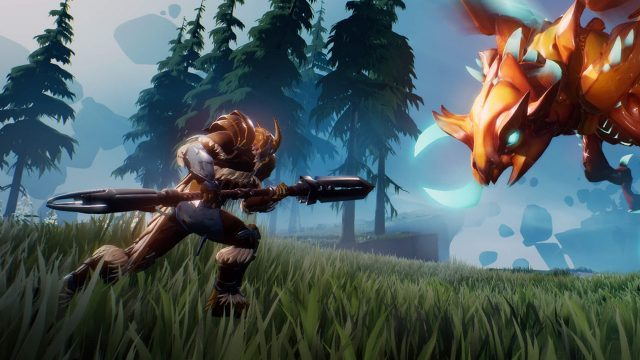 Dauntless Weekly Hunt Pass Challenges