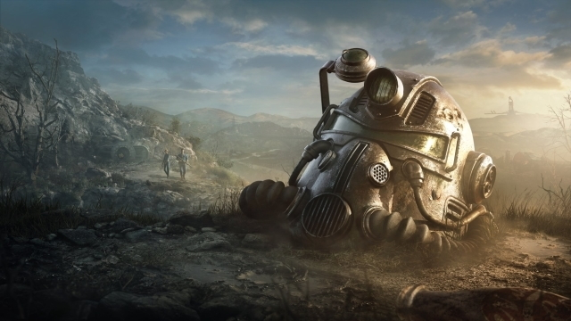 Fallout 76 1.25 update patch notes