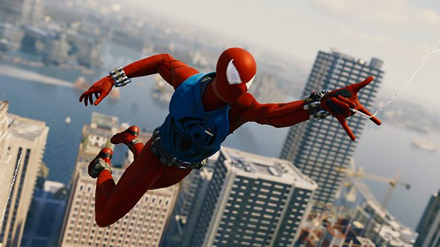Three Spider-Man films Sony could make after the failed Disney deal