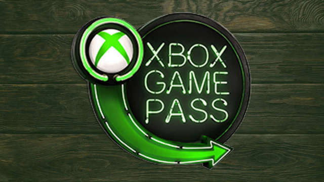 New Xbox Game Pass PC features