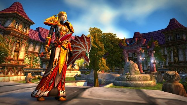 WoW Classic Beginner's Guide
