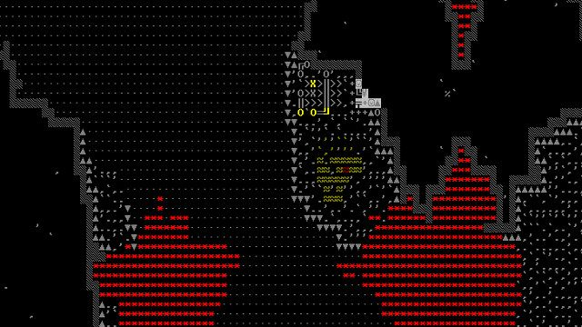 Why Do People Like Dwarf Fortress?