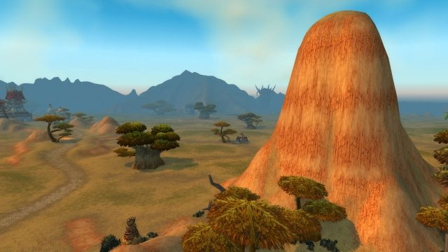 World of Warcraft classic leveling guide