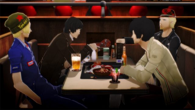 catherine full body review 12