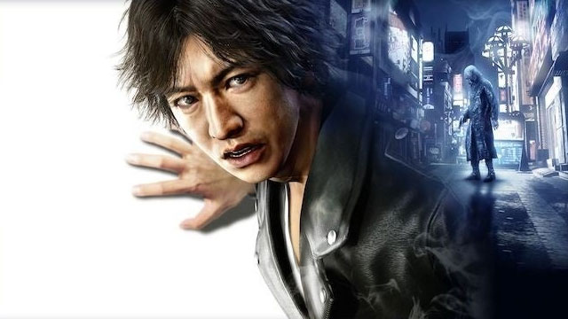 Judgment sequel possible after game sells well
