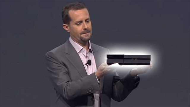 How the PS4 sales became a huge success for Sony