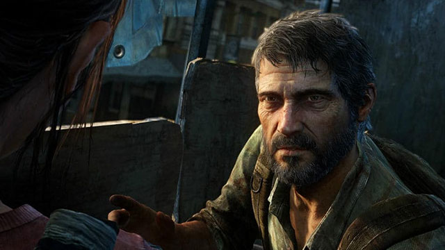 "The Last of Us 2 voice actor teases that players ""are not ready"""