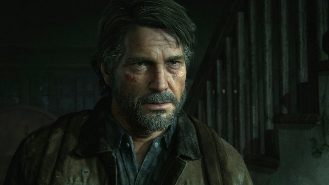 The Last of Us 2 single-player only