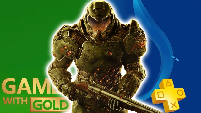 Xbox Gold Games October 2020.October 2019 Ps Plus And Xbox Games With Gold Predictions
