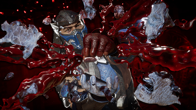 mk11 violence abject