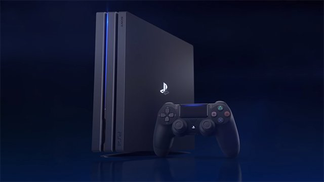 PlayStation 5 Pro rumored to be launching alongside base model