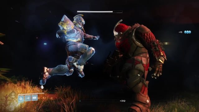 Destiny 2 finisher punch example (1)