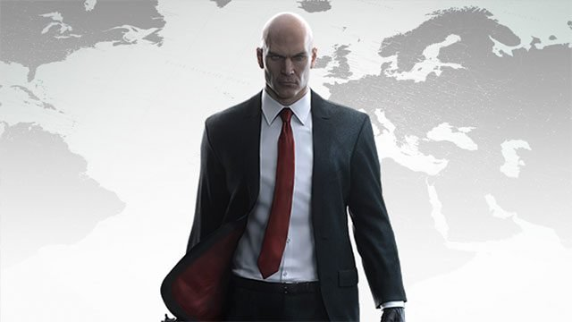 Hitman 2 update version 2.72.0 patch notes