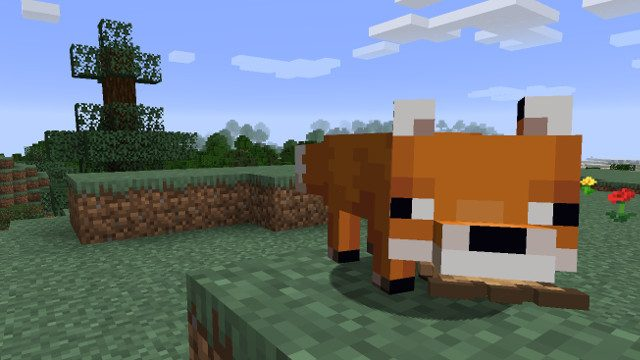 Minecraft Bedrock Update 1.13 Patch Notes