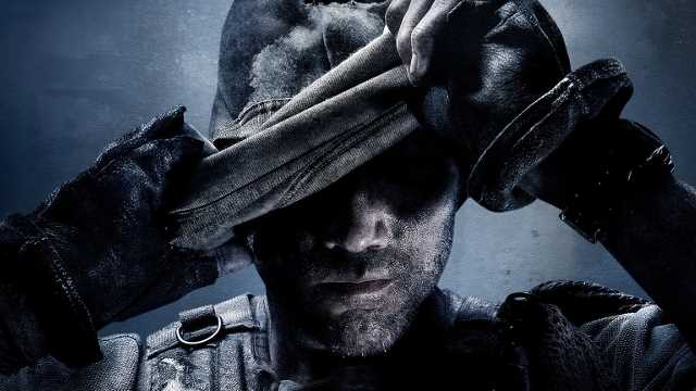 Modern Warfare Ghost Who Is Simon Riley Gamerevolution