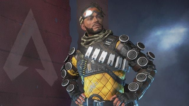 Apex Legends code leaf error code:leaf how to fix