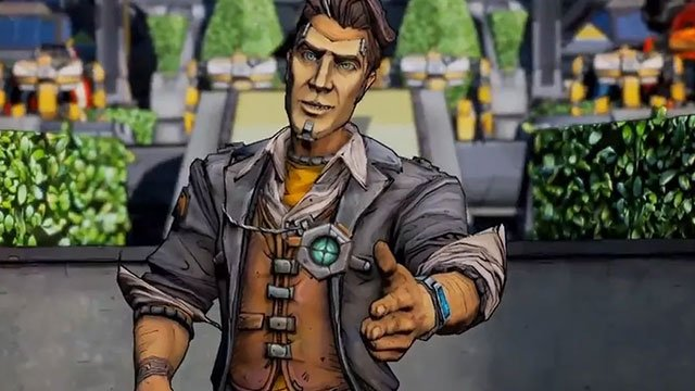 """Randy Pitchford """"exonerated"""" in lawsuit with former Gearbox lawyer"""