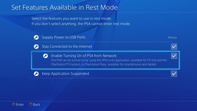 how to download ps4 7.0 update