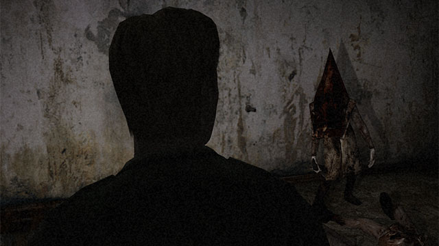 Silent Hill 2 prototype discovered by fans