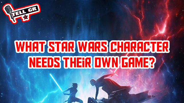 tell gr star wars character