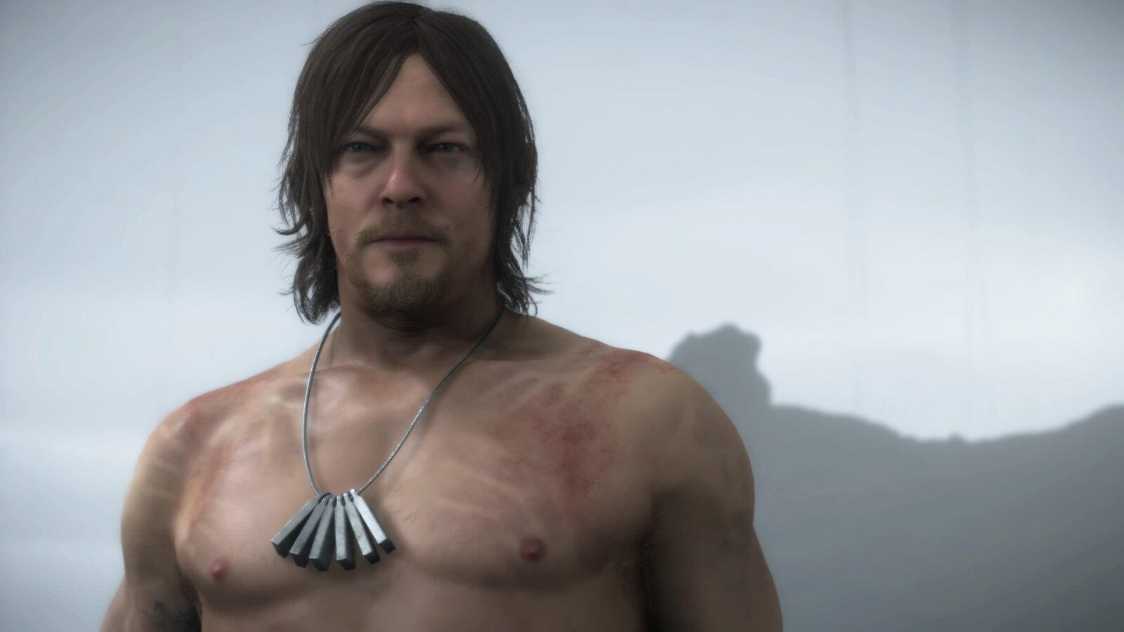 Death-Stranding-how-long-to-beat-how-many-chapters-episodes