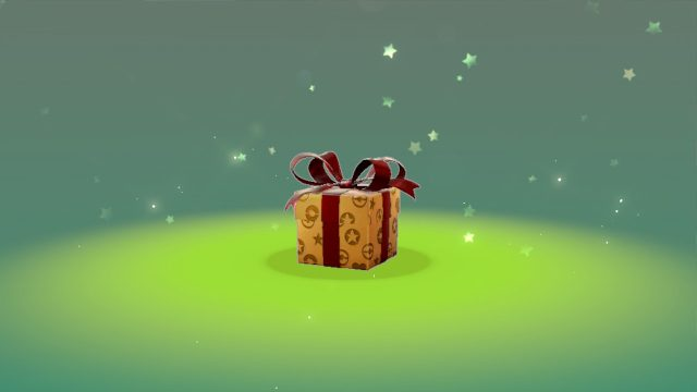 Pokemon sword and shield quick balls offer gift
