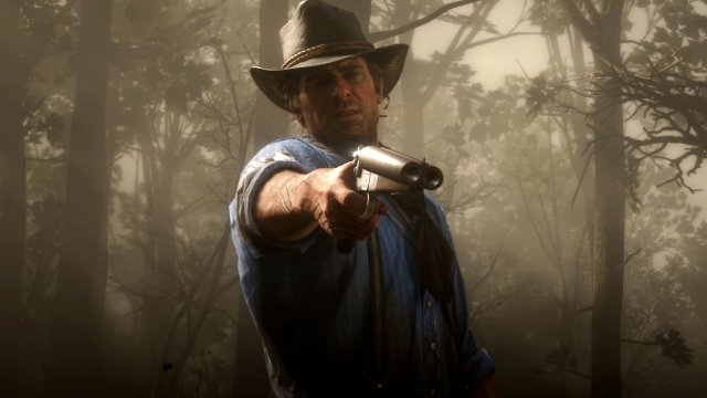 Red Dead Redemption 2 error Rockstar Game Launcher exited unexpectedly