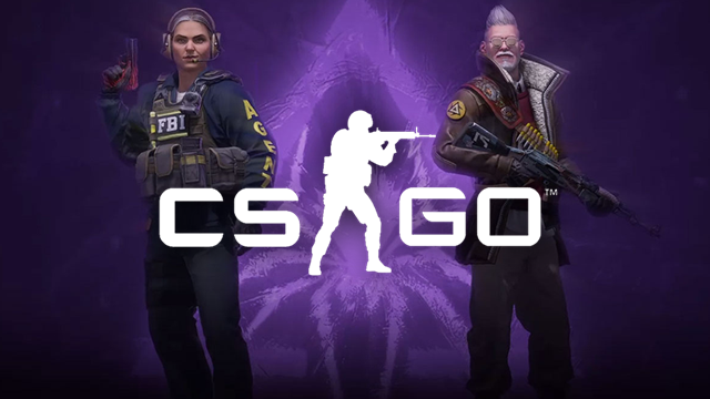 csgo operation shattered web update patch notes highlights
