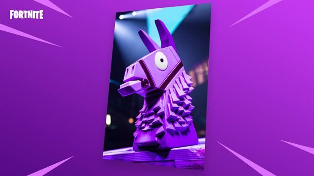 fortnite fishing frenzy tournament prizes rules categories