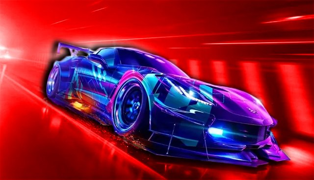Need for Speed Heat will try to end the