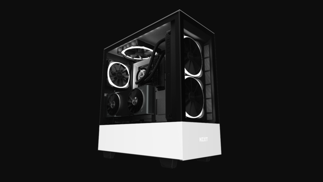 pc holiday gift guide