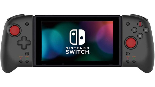 Nintendo Switch Gift Guide 2019 | Must-buy Switch holiday presents
