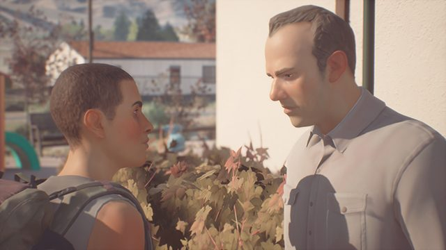 Life is Strange 2 Review | Clumsy, cringeworthy, and only occasionally charming