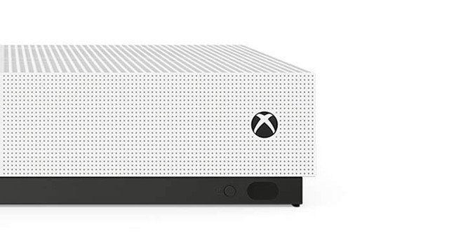 Xbox One slow download speeds how to fix