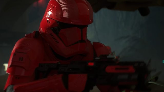 bf2 sith trooper
