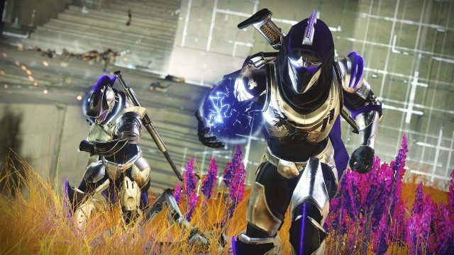 destiny 2 microtransactions the engram is the key