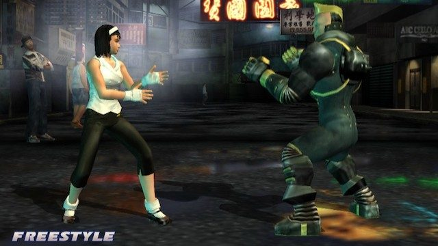 Tekken 25th Anniversary Ranking Tekken Games From Best To Least Good Gamerevolution