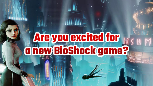 tell gr new bioshock