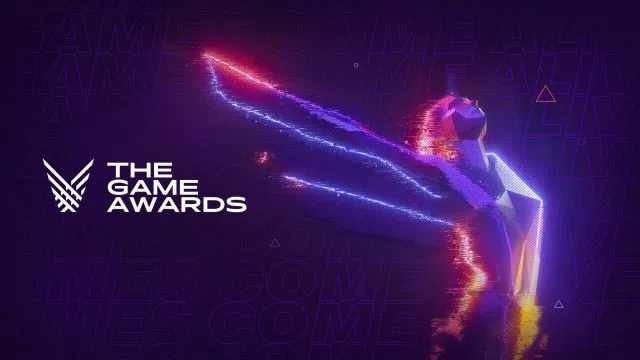 the game awards 2019 new games