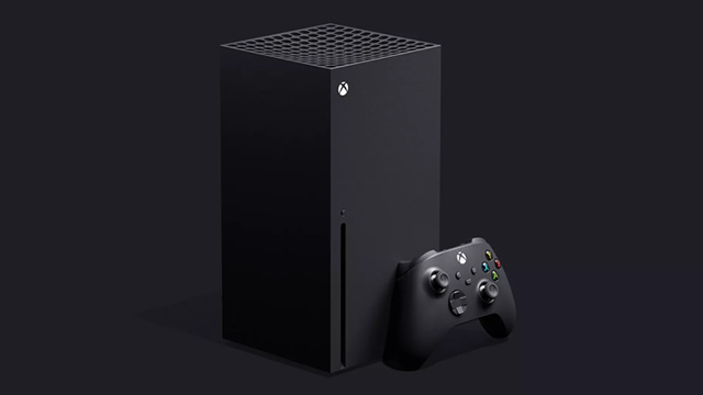 xbox series x price specifications preorder cost