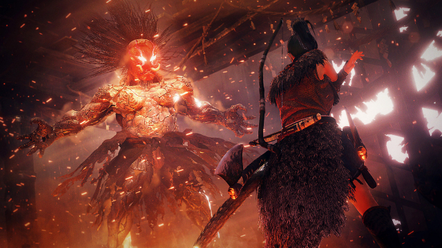 Nioh 2 Open Beta Feedback Addressed by Devs (1)