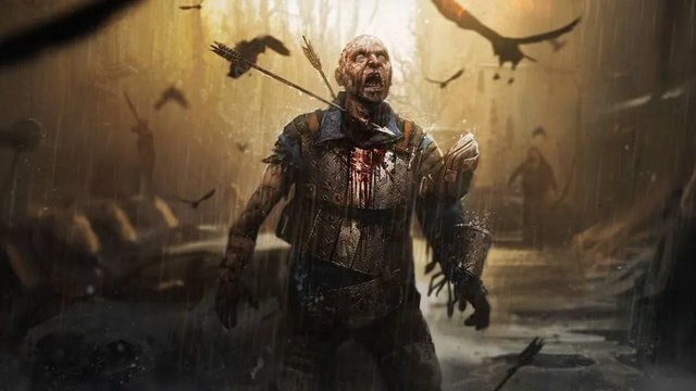 dying light 2 delayed