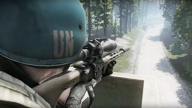 escape from tarkov price cost