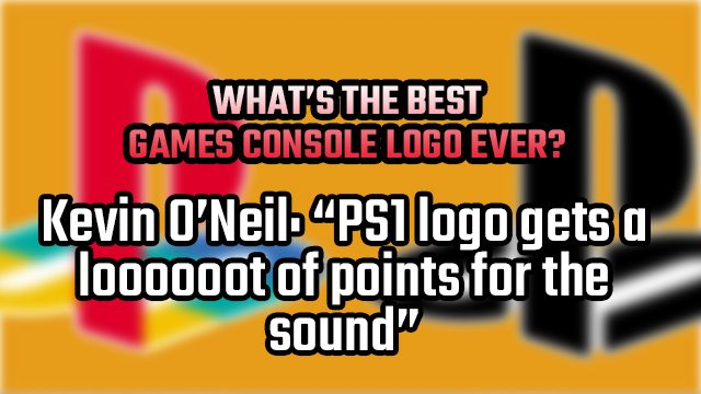 tell gr best game console logo reply