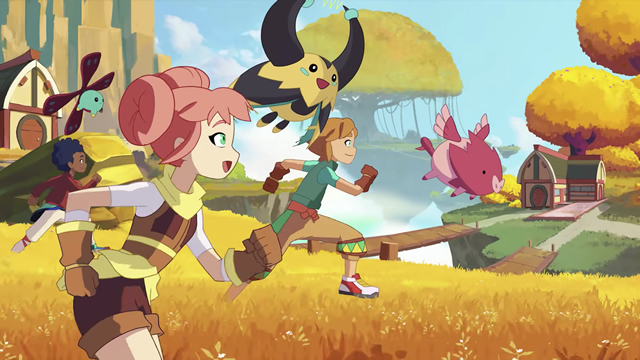temtem price how much does temtem cost